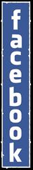 Facebook Buffet em Indaiatuba